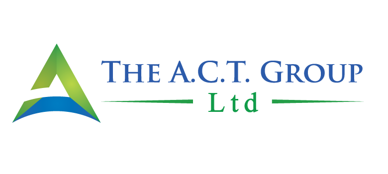 The A.C.T. Group, Ltd.