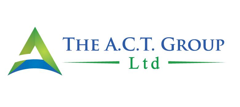 The A.C.T. Group, Ltd.