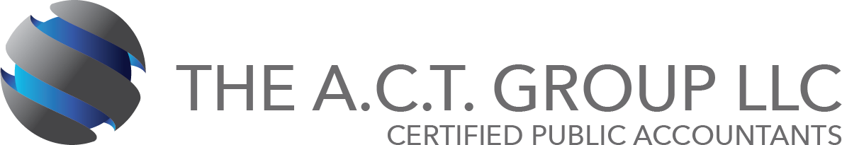 The A.C.T. Group, LLC